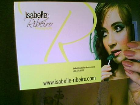 isabellecard1b1